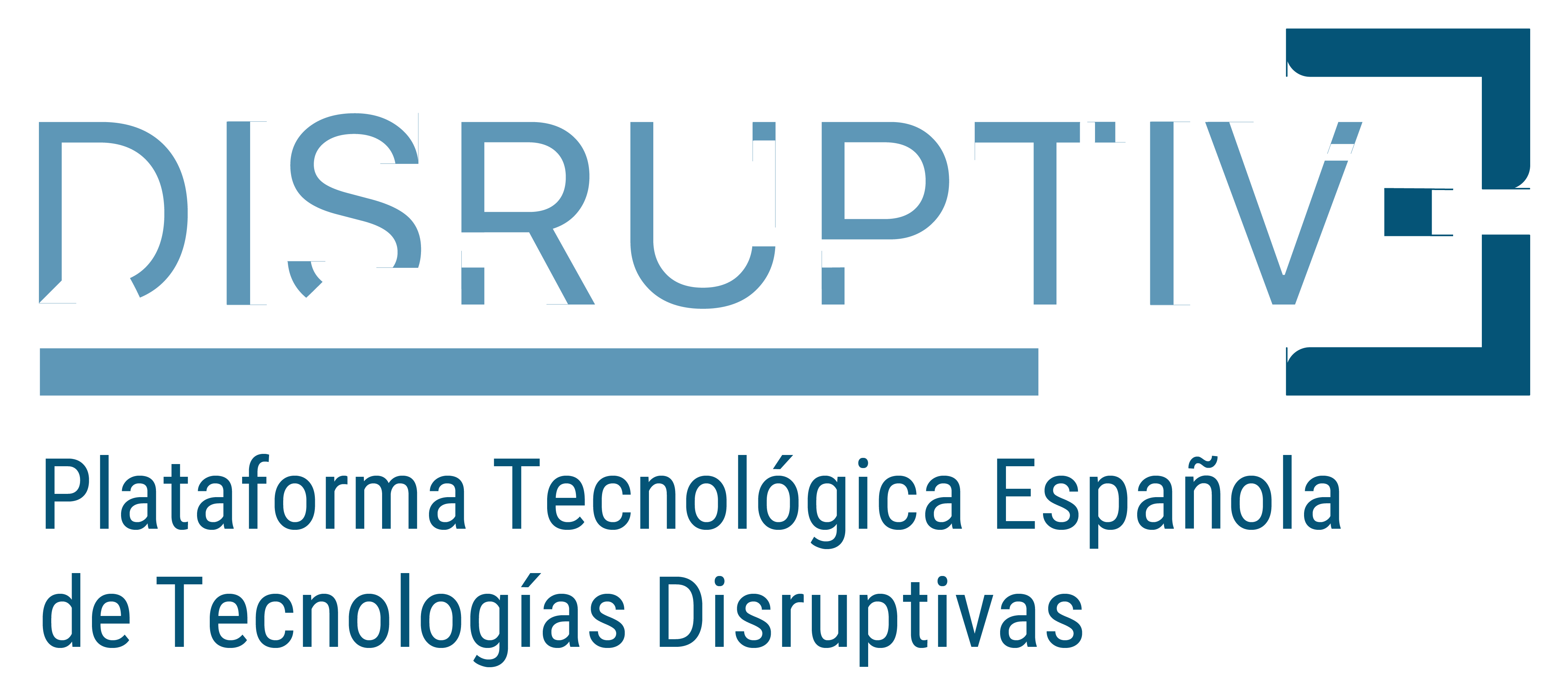 PTE Disruptive